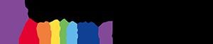 Logo Scharp Autisme Coaching